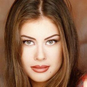 Claudia Saldarriaga