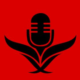 E-Home Recording Studio