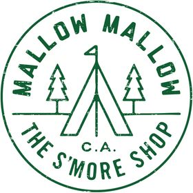 Mallow Mallow