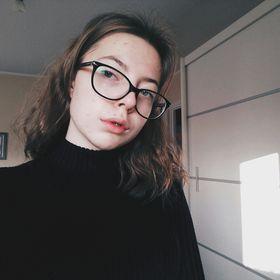 Olga Rozynek