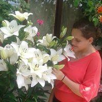 Andreea-Giorgiana Mocan