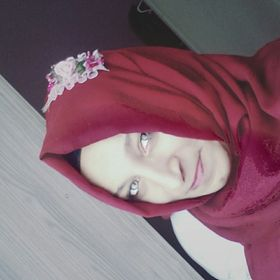Hatice Demir