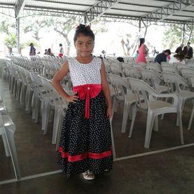 Shirley Mendez