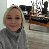 Lena Lehmann (wolfsfuechsin) auf Pinterest