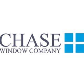 Chase Window Company