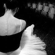 Eventi Danza-Spettacolo