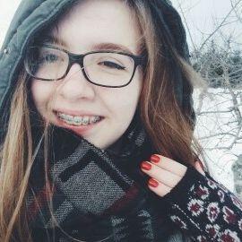 Kasia Kubicz