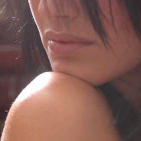 Jennifer Pietersen