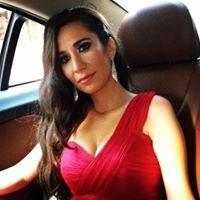 Pınar Akçakoç