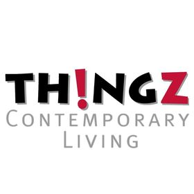 Thingz Contemporary Living
