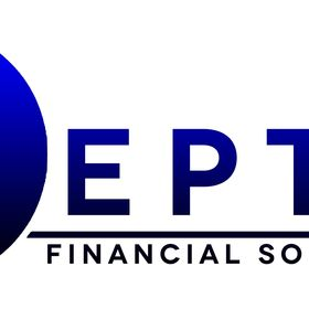 InDepth Financial Solutions