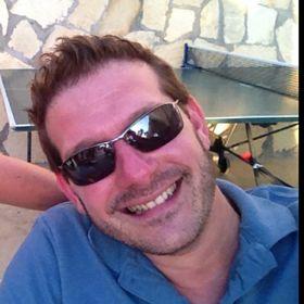 Matt Balerdi
