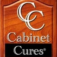 Cabinet Cures Portland