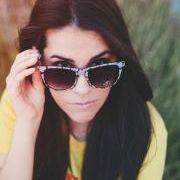 Zelina Garcia