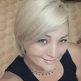 Esra Ruşhan