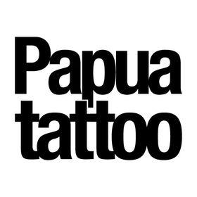 Papuatattoo