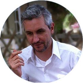 Denis Massot
