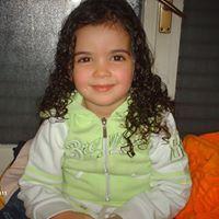 Khadija Marroun