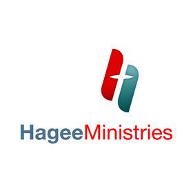 Hagee Ministries