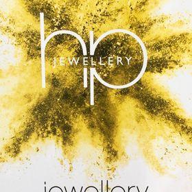 HP Jewellery