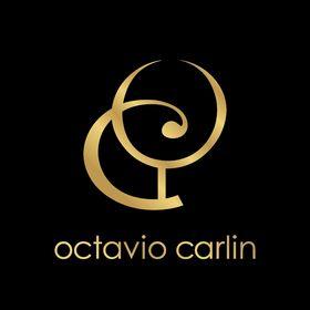 5485379179 Octavio Carlin (octaviocarlin) na Pintereste