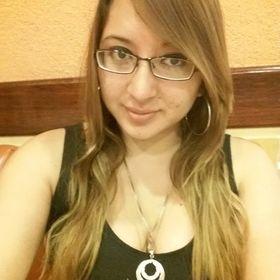 Stefany Astrid Serrano Artiga