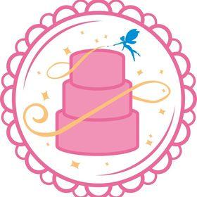 Kakku Taikuri