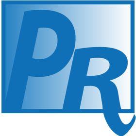 profitrekordz.com