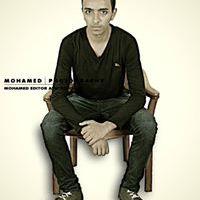 Mohamed Alngare