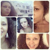 Izabelle Motta