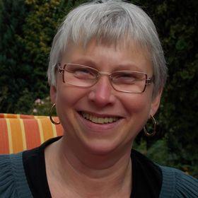 Roswitha Behrens-Talla