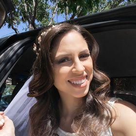 Gabriela Albuquerque