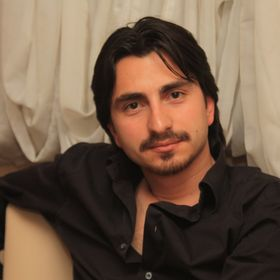 Fatih Elgaz