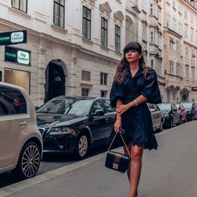Liana Alexandra