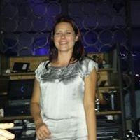 Emilie Blanchet