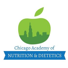 Chicago Academy of Nutrition and Dietetics