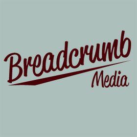 Breadcrumb Media