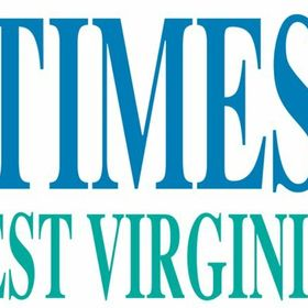 Times West Virginian Timeswv On Pinterest Times west virginian, fairmont, west virginia. times west virginian timeswv on pinterest
