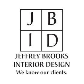 Jeffrey Brooks Interior Design