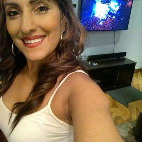 Juliet Mendez