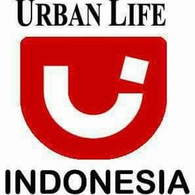 urban life indonesia