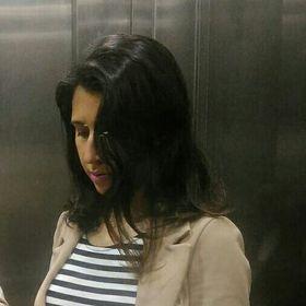 Raquel Lemos