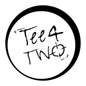 Tee4two.it