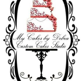 My Cakes by Debra LLC