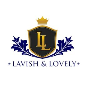 Lavish & Lovely