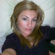 Maria Tsirona