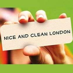 Nice and Clean London Ltd.