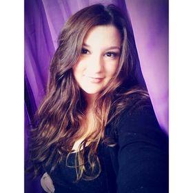 Adrina Ioana