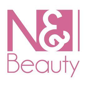N & I Beauty