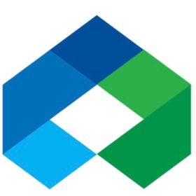 SA Convergence Technologies